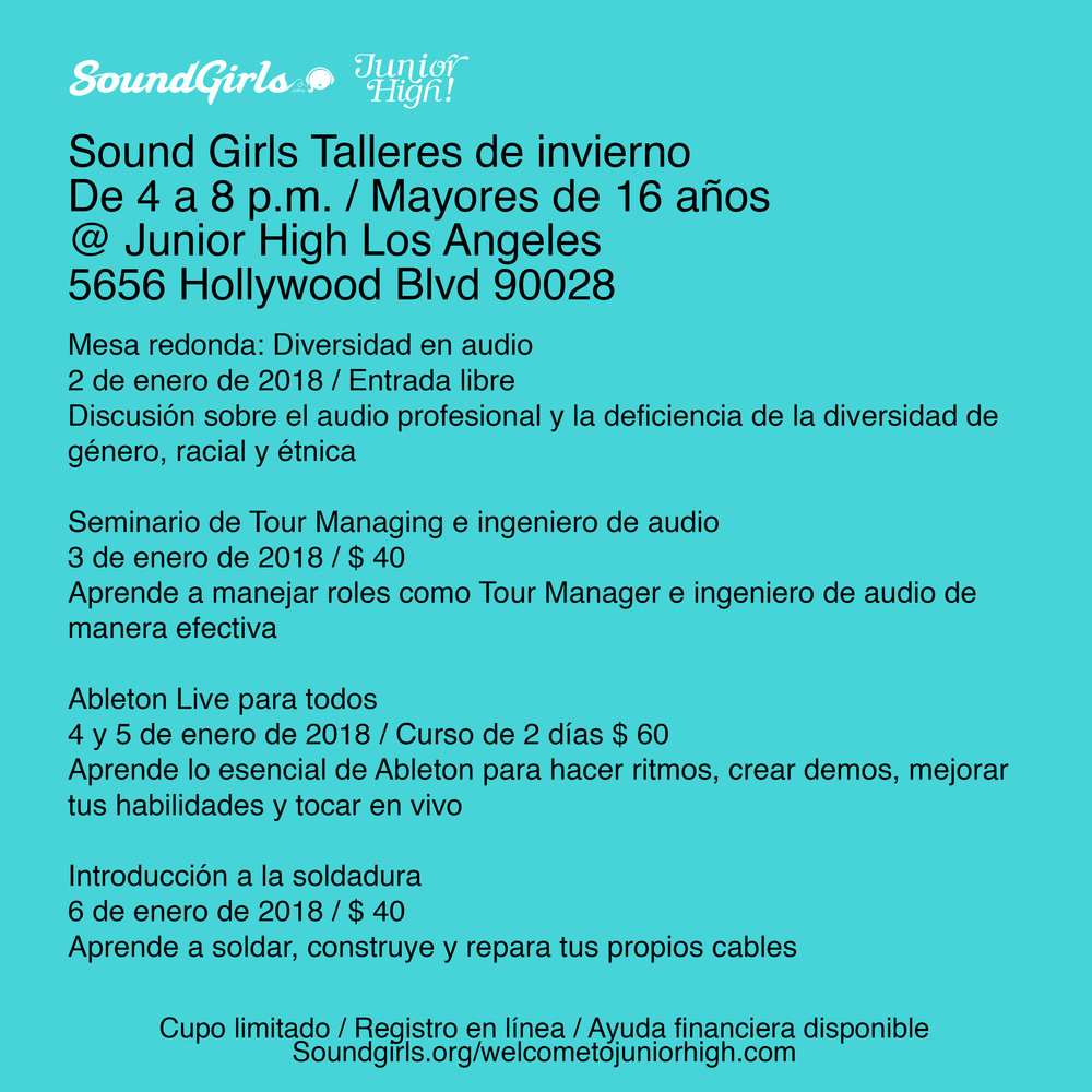 soundgirlsworkshopsspanish.jpg