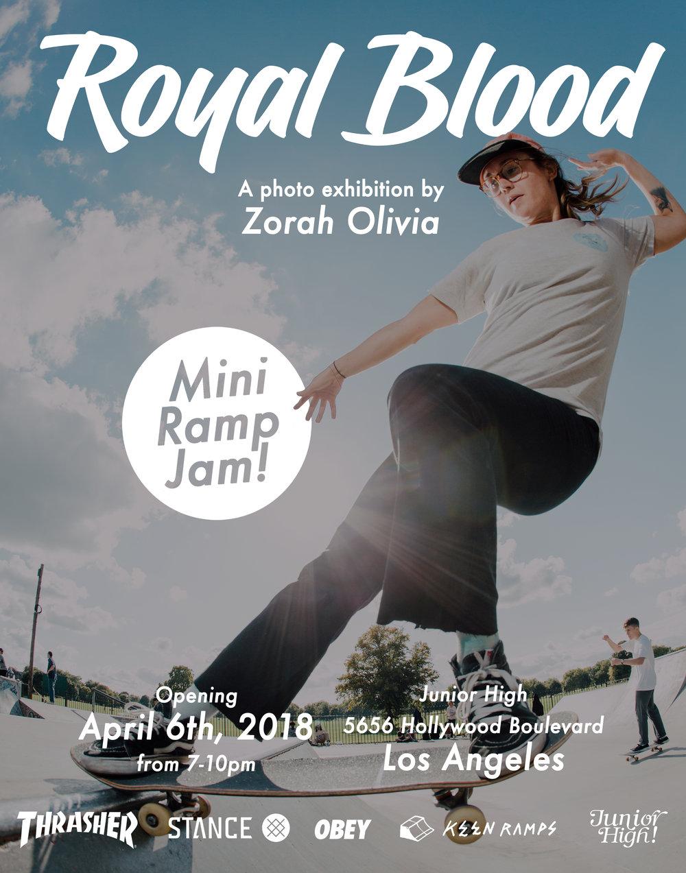 RoyalBlood_Poster.jpg