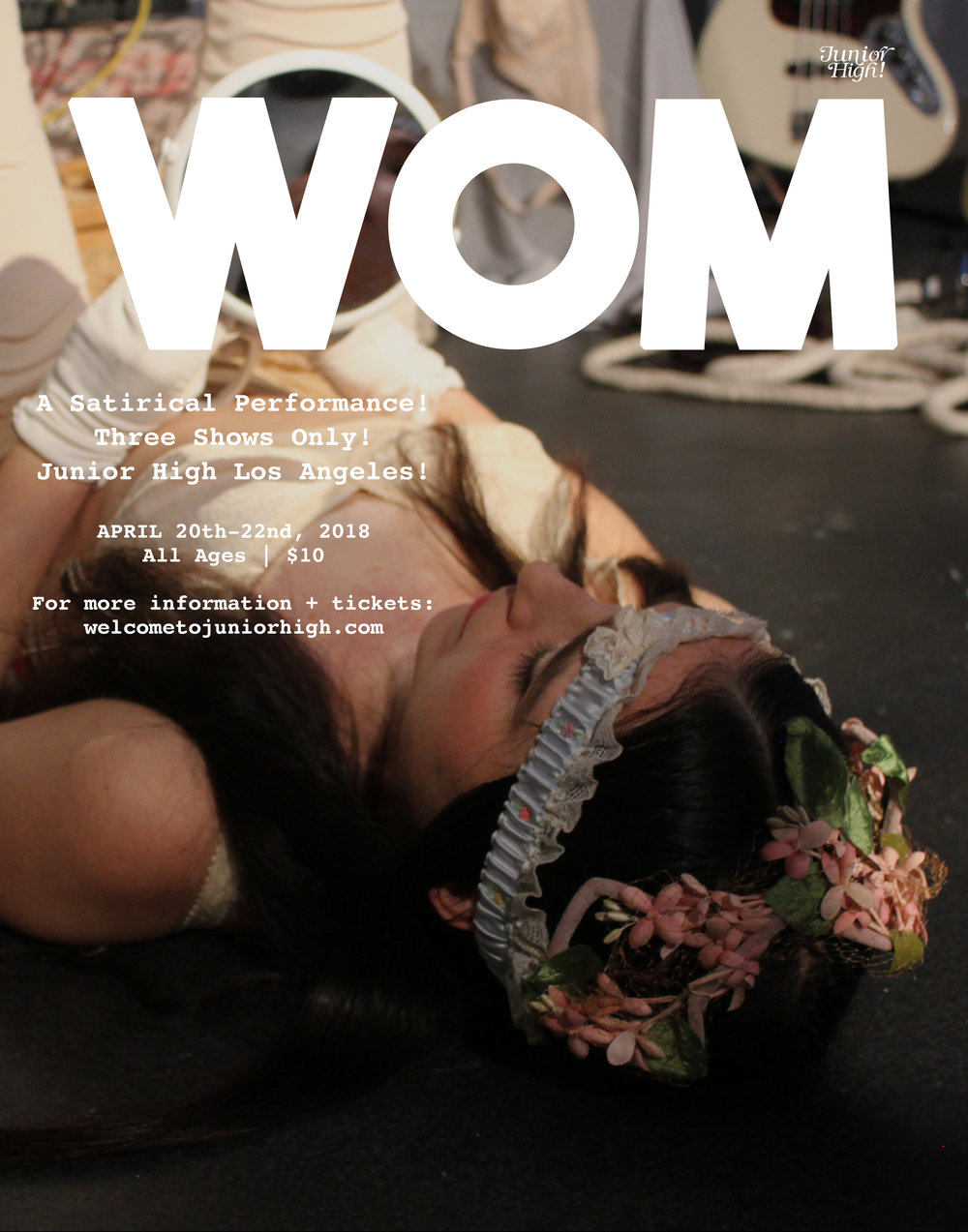 WOM3.jpg