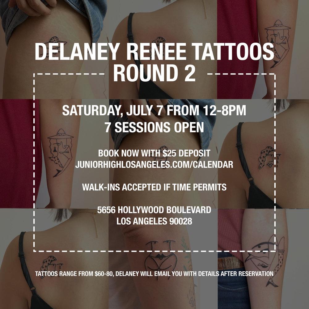 Delaney2.jpg