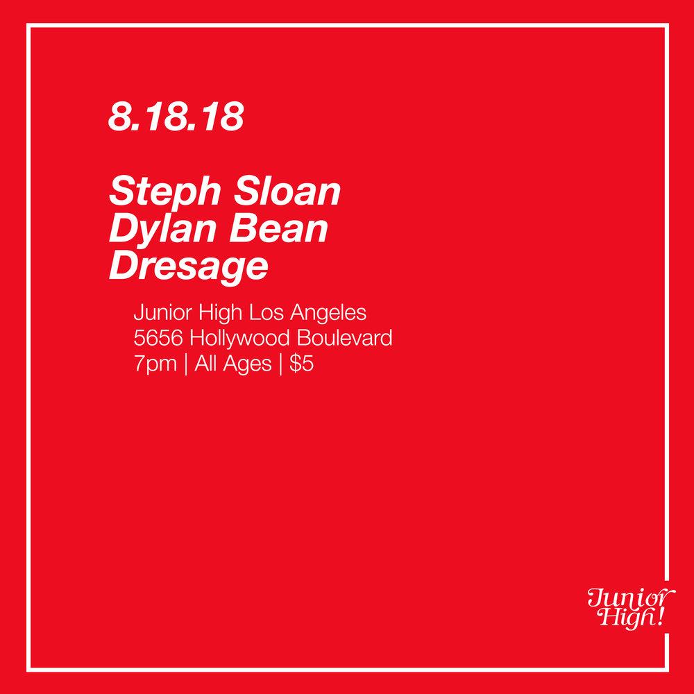 DylanBean.jpg