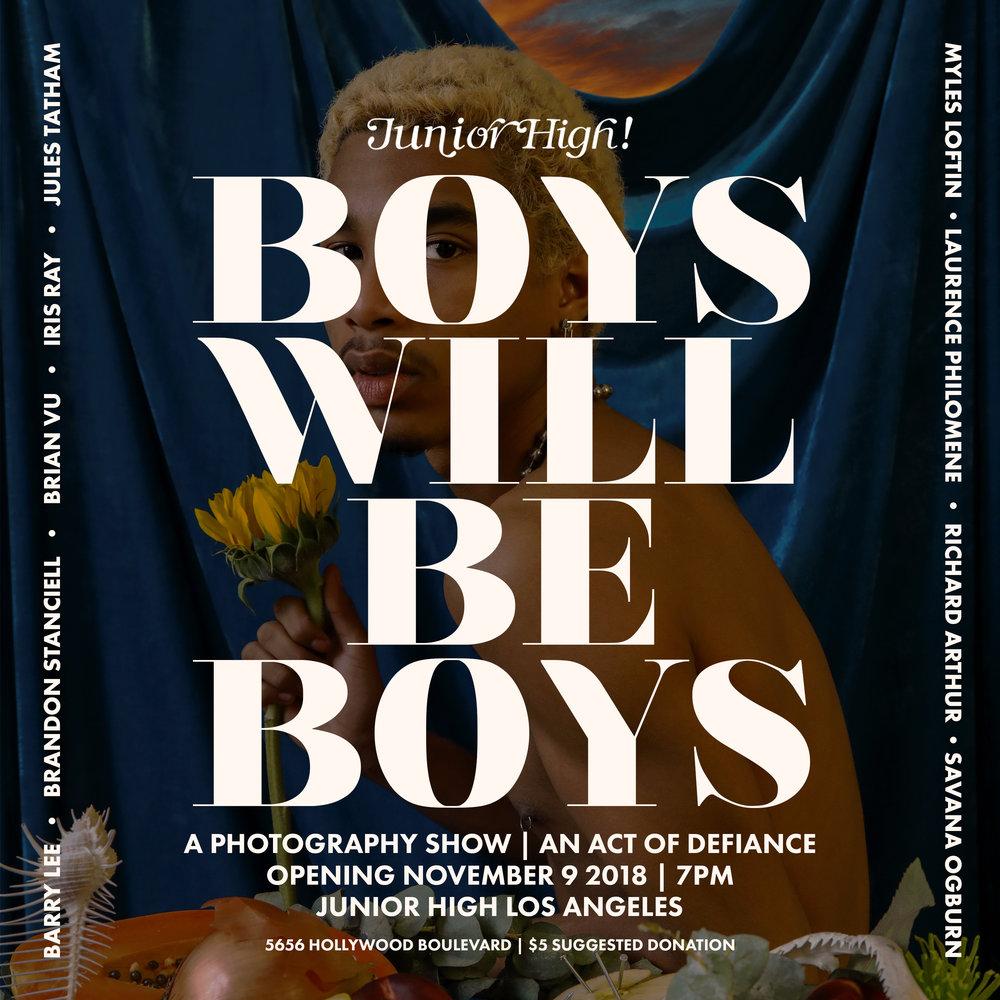 BoysWillBeBoys10.jpg