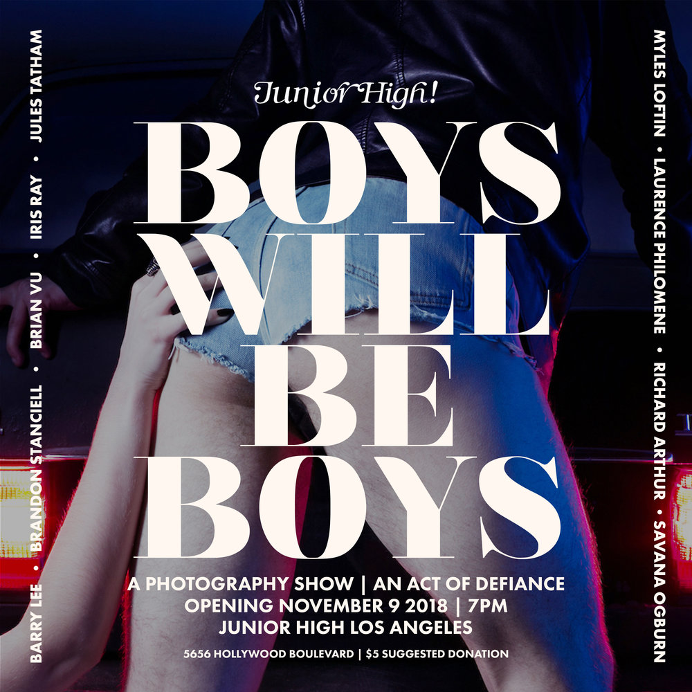 BoysWillBeBoys9.jpg