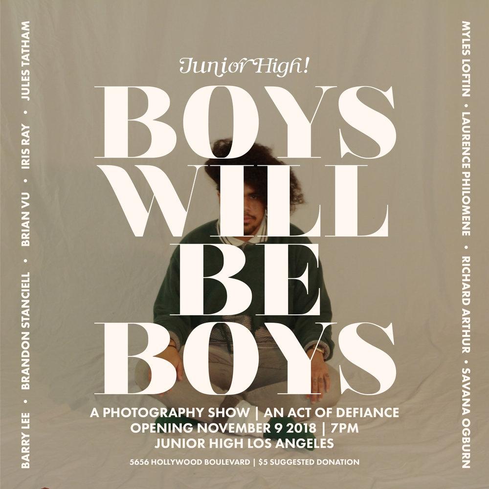 BoysWillBeBoys8.jpg