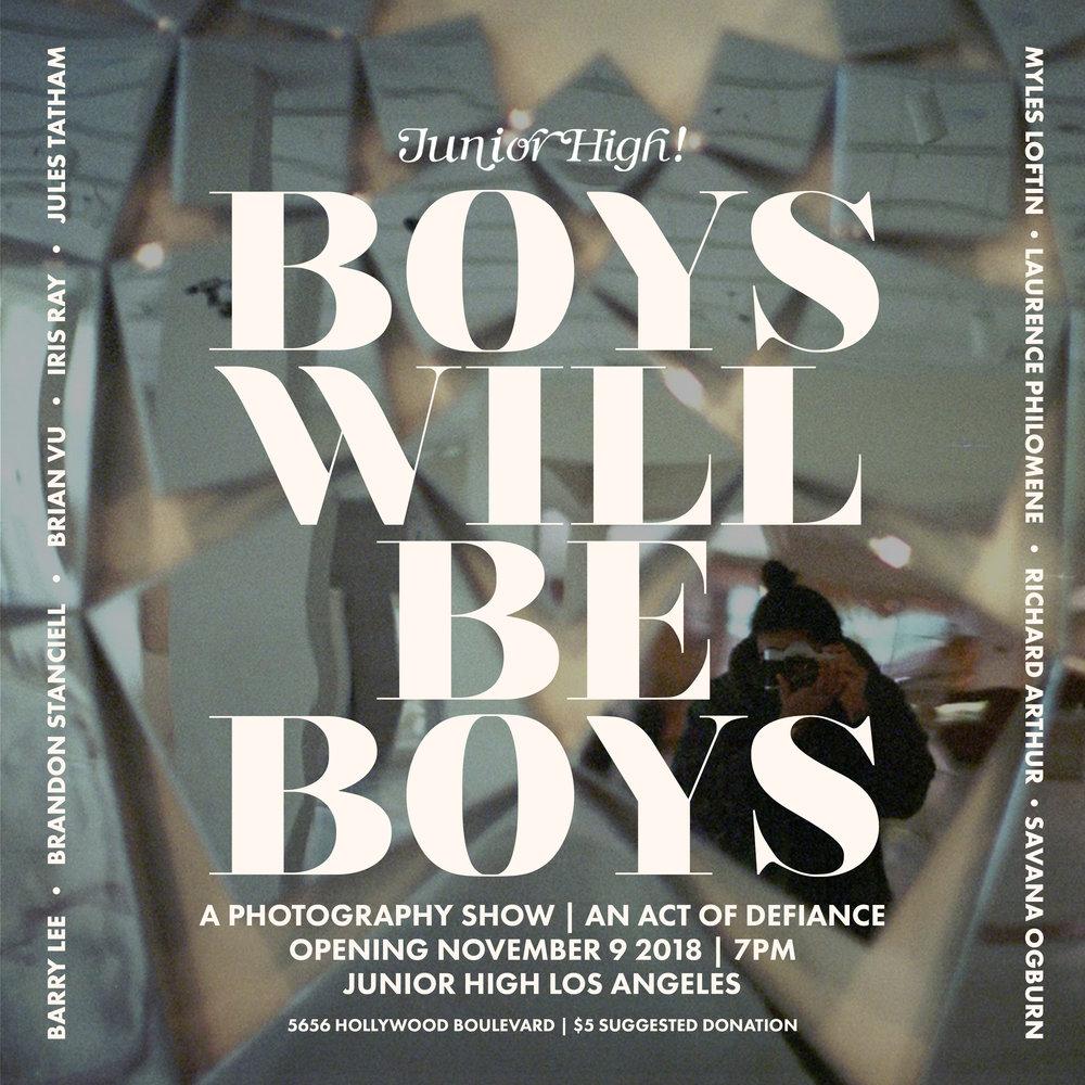 BoysWillBeBoys7.jpg