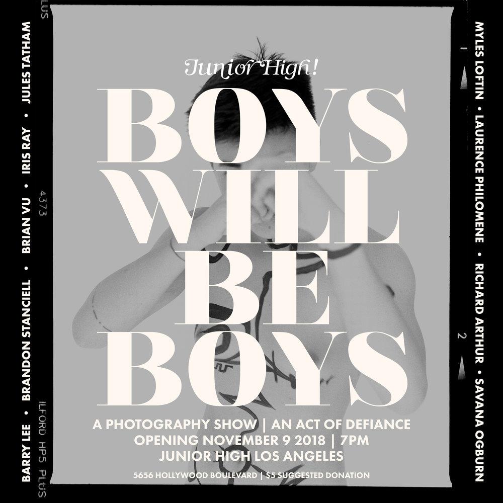 BoysWillBeBoys5.jpg