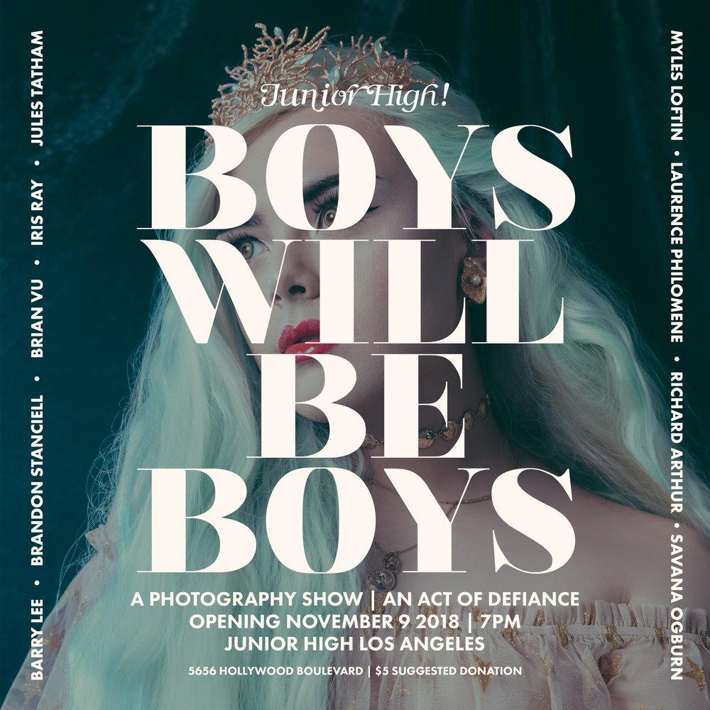 BoysWillBeBoys3.jpg