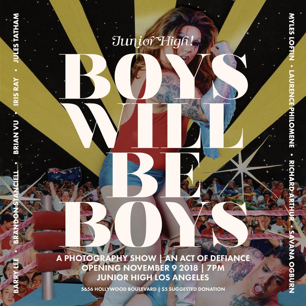 BoysWillBeBoys2.jpg