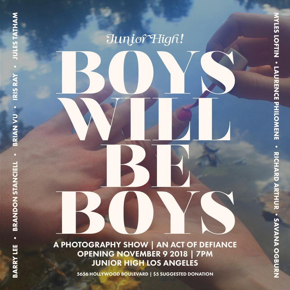 BoysWillBeBoys1.jpg