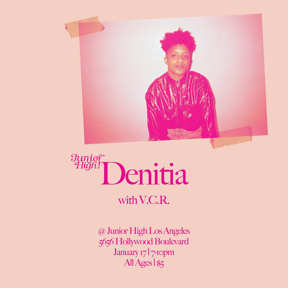 Denitia.jpg