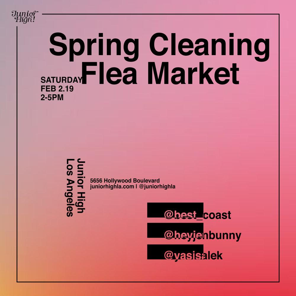 SpringCleaning.jpg