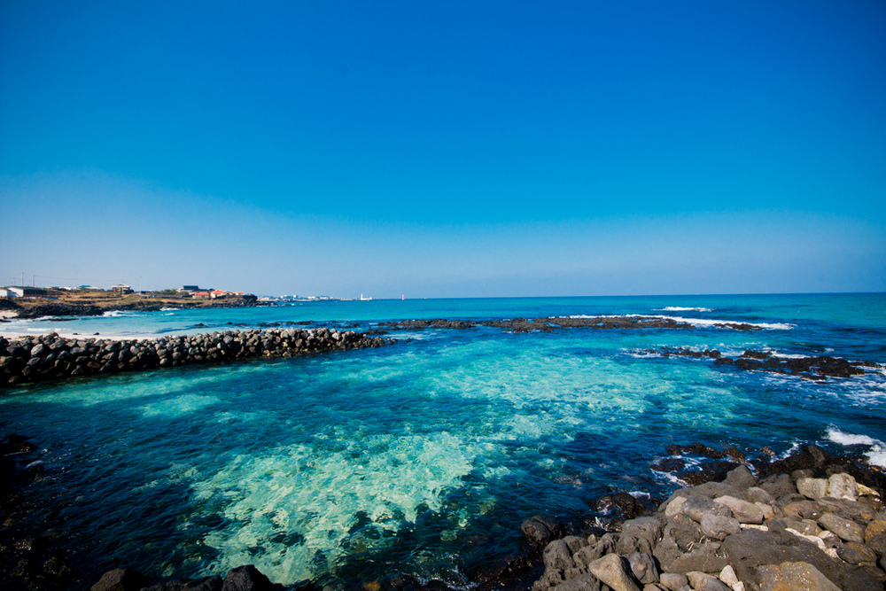 jeju-island-magma-sea.jpg