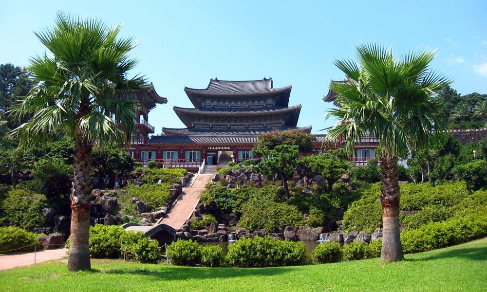 Jeju Island temple.jpg