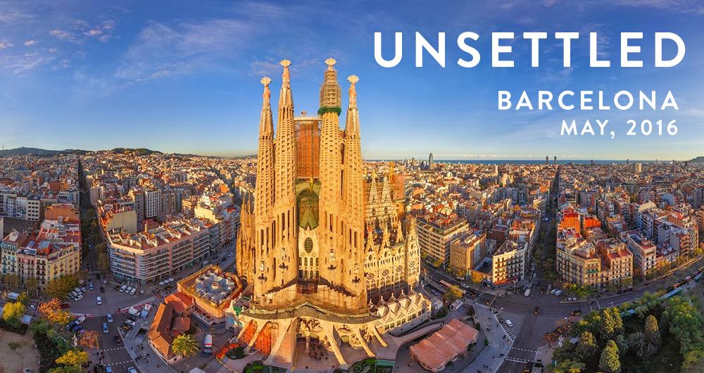 barcelona flier.jpg