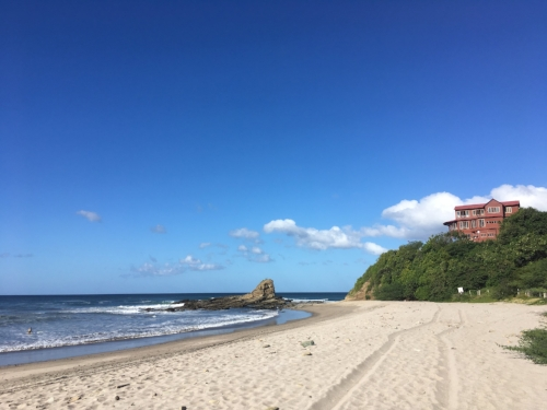 unsettled coworking nicaragua