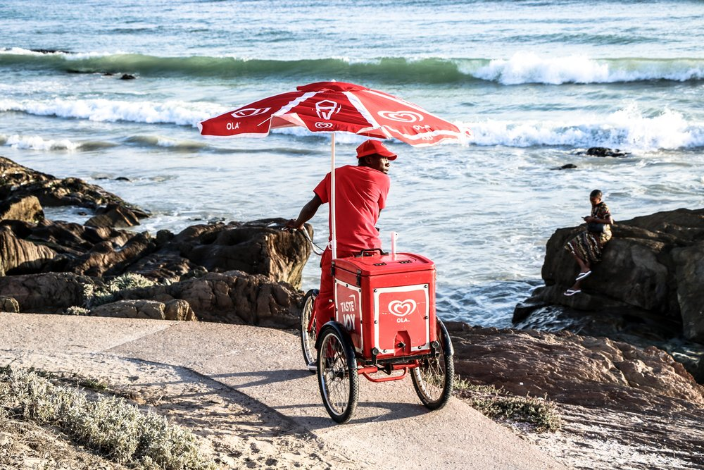 cape town south africa culture street cool camps bay victoria street