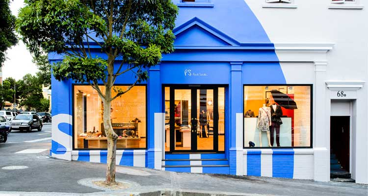bree-street-where-to-shop-cape-town-south-africa-cool-street