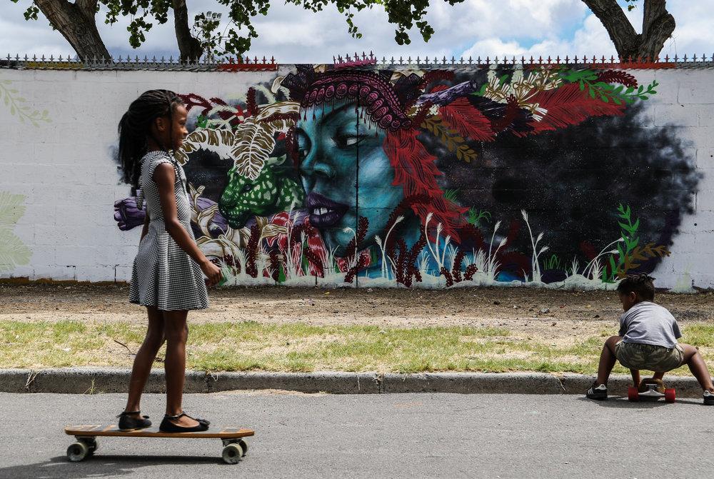 cape-town-street-art-culture-south-africa-kloof-street