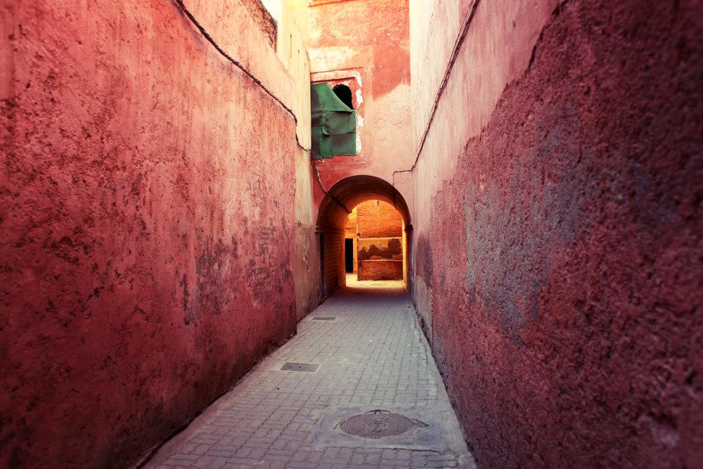 Morocco 4.jpg