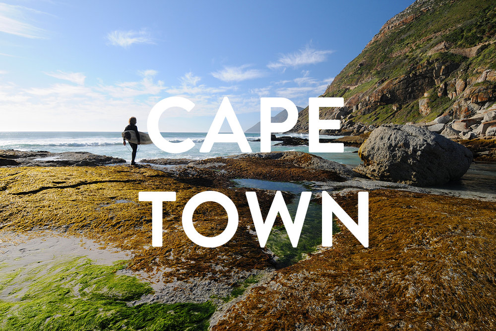 Cape Town apply.jpg
