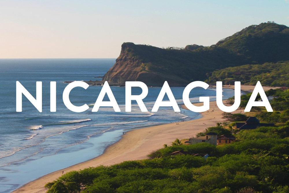 Nicaragua apply.jpg