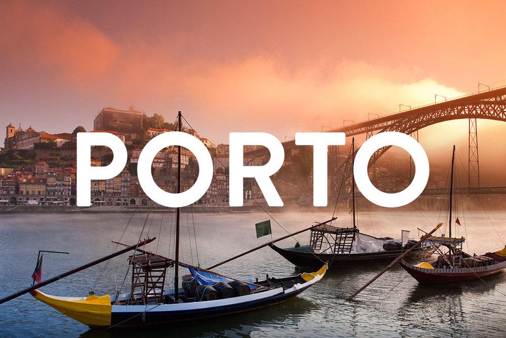 Porto apply.jpg