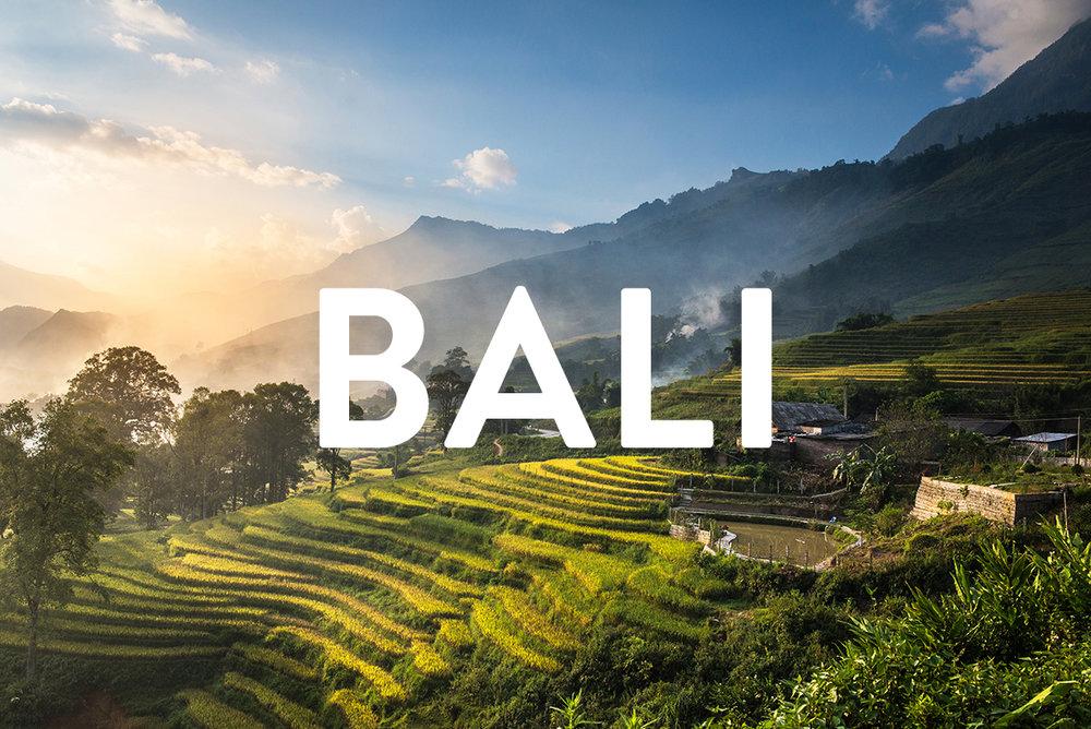 Bali apply.jpg