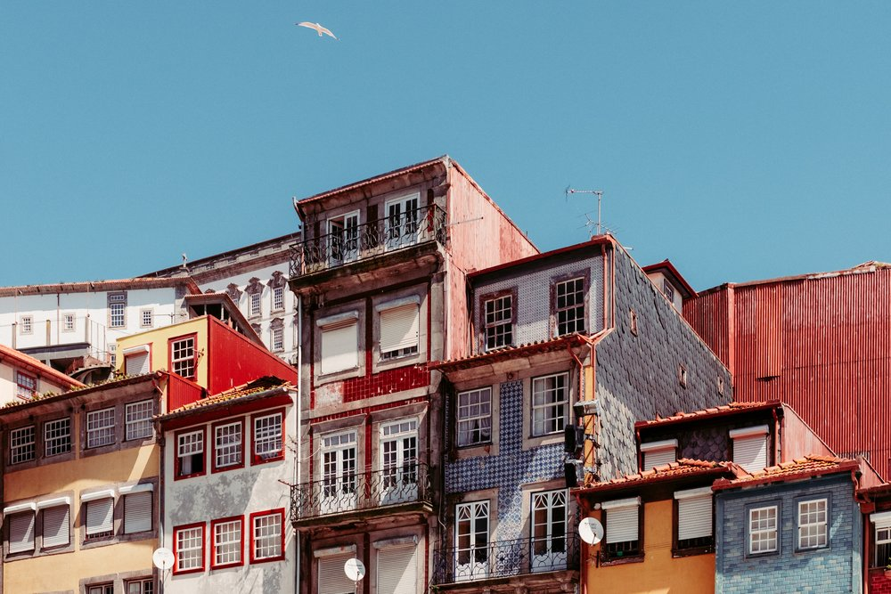 porto-portugal-unsettled-retreat-digital-nomad