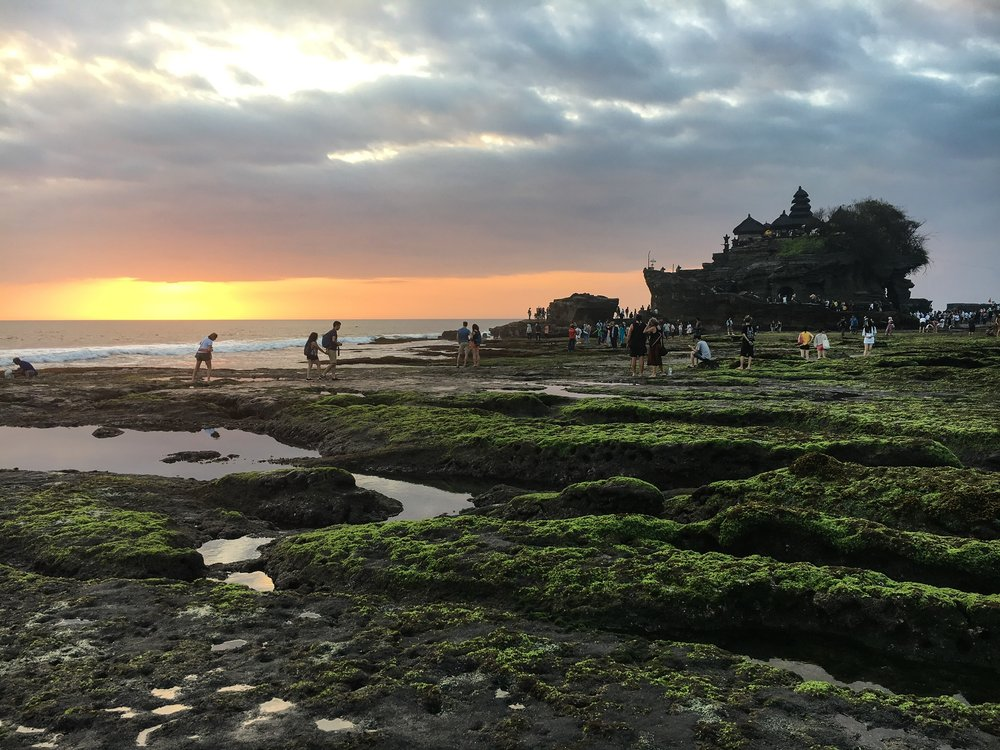 tanah-lot-temple-unsettled-bali-alumni-claire-sanders