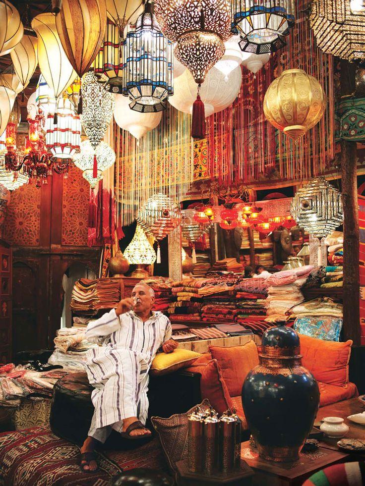 morocco-unsettled.jpg