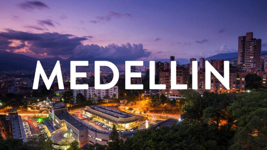 Medellin Apply.png