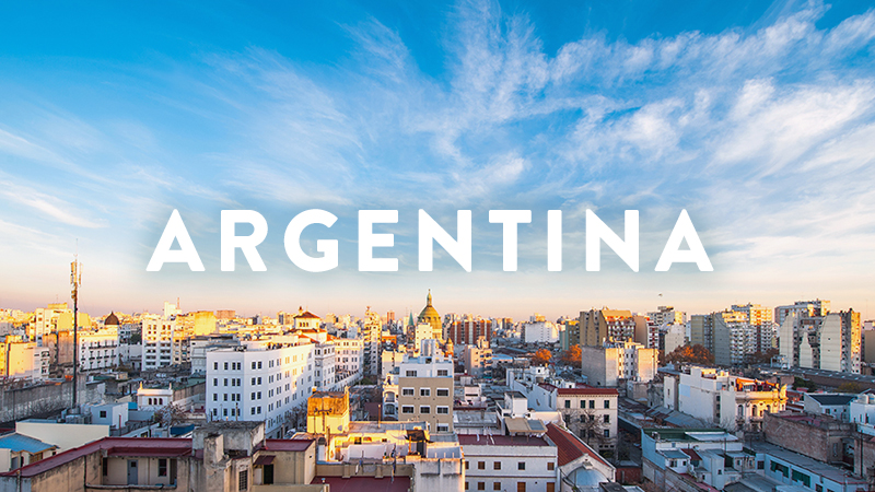 Buenos aires apply.jpg