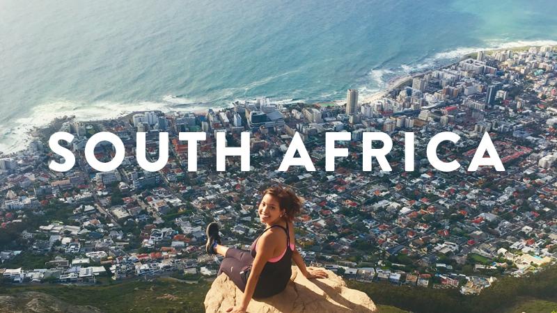Cape Town apply.jpg