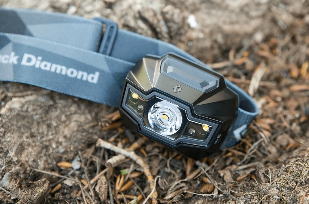 black-diamond-headlamp-unsettled