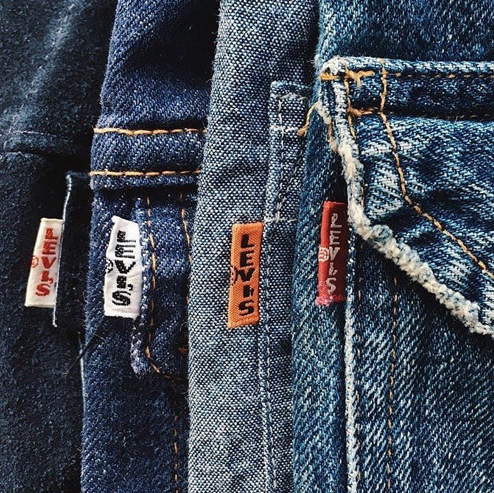 levis-denim-jeans-unsettled