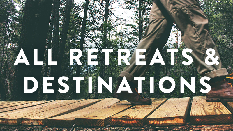 all retreats & destinations.jpg