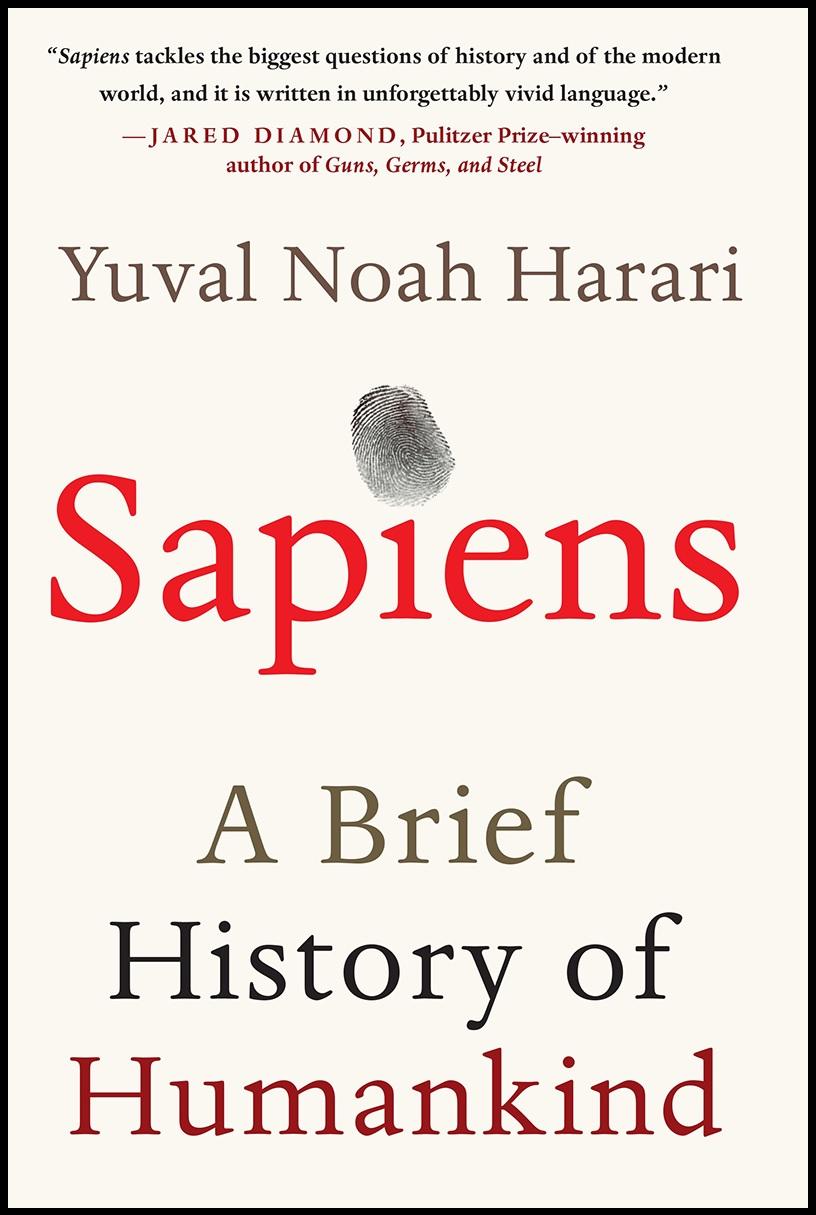 Sapiens-unsettled.jpg