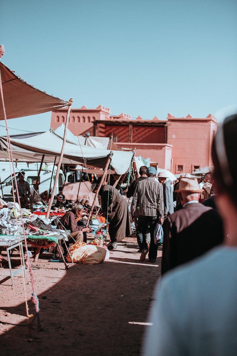 unsettled-marrakech-blog-1