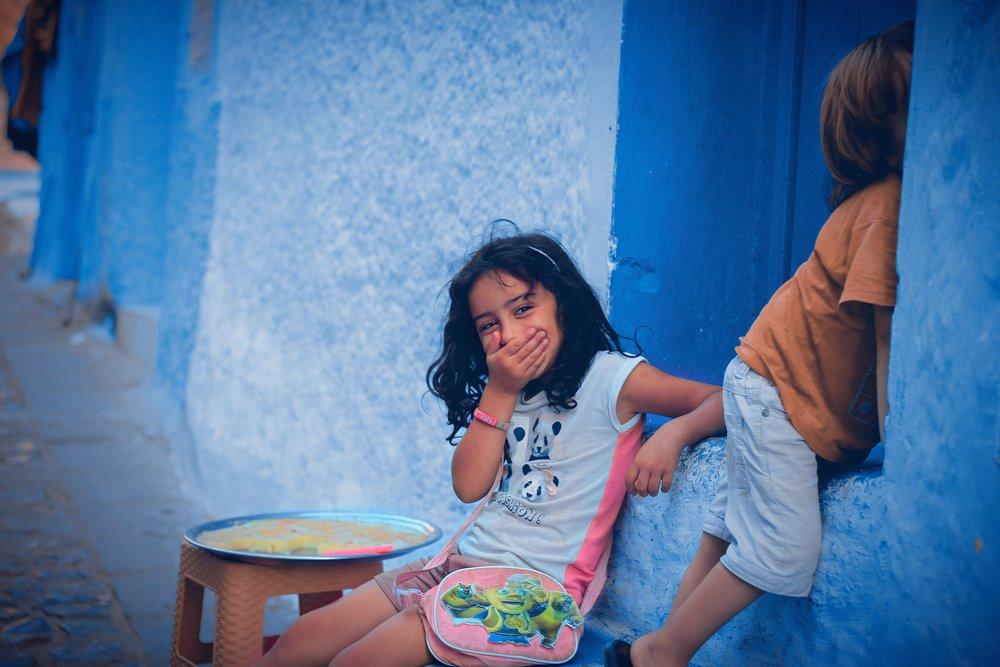 unsettled-marrakech-blog-2
