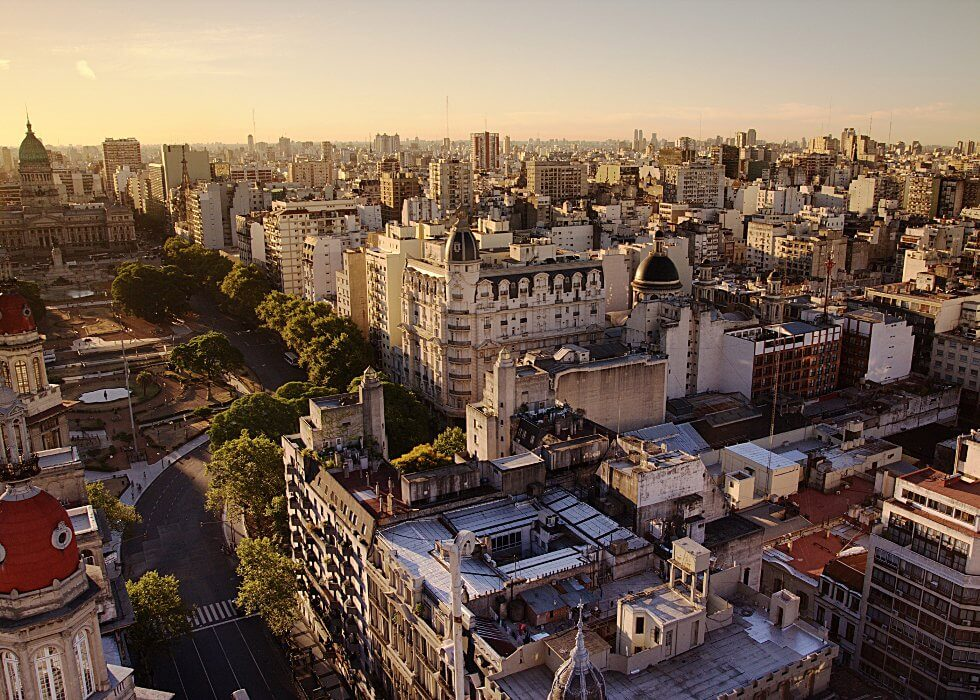 Buenos Aires 1.jpg