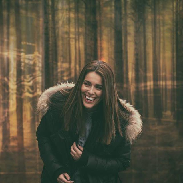 Ivana MusichDigital Strategist -