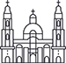 nicaragua cathedral icon.jpg