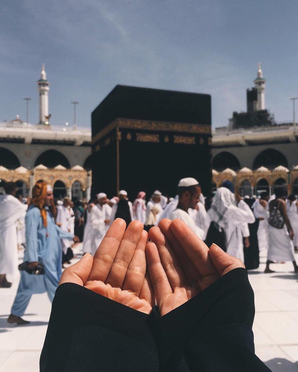 noha-amer-ramadan-3-unsettled