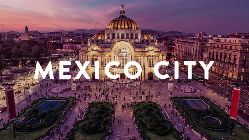 Mexico-city-coworking-retreat