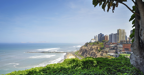 Peru 2 Small.jpg