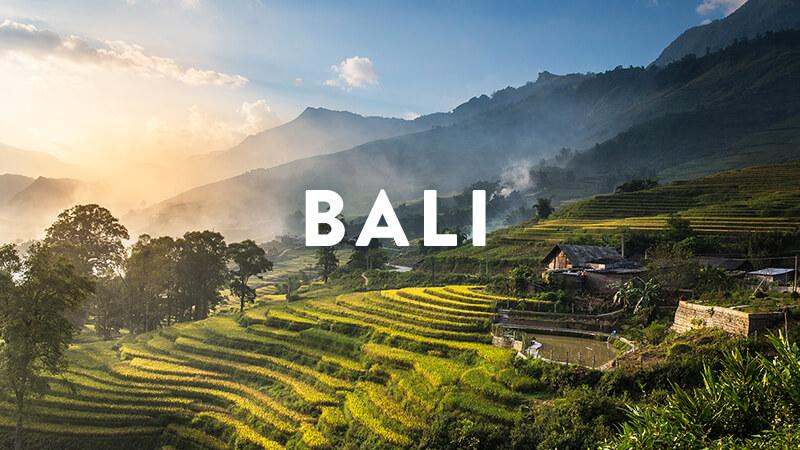 Bali new.jpg