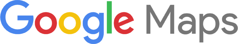 Google_Maps_logo_wordmark.png