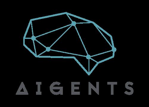 logo aigents zonder tagline.png