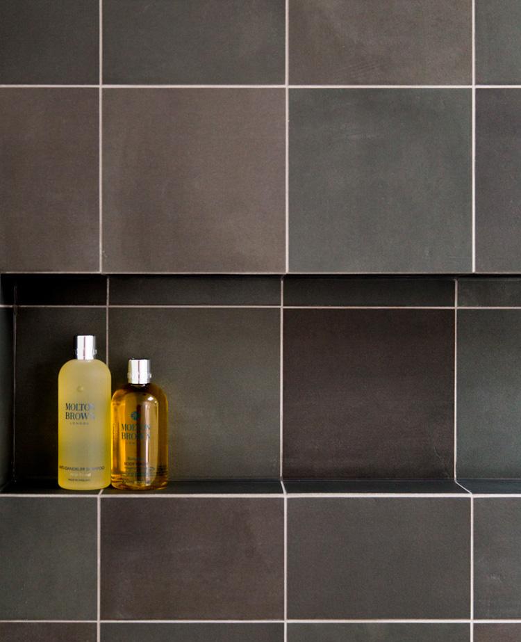 Bayswater bathroom.jpg