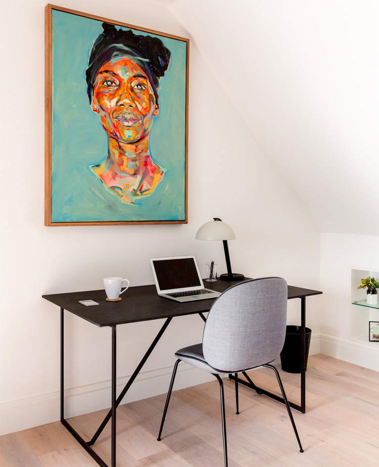 Bayswater Painting and Desk 2.jpg